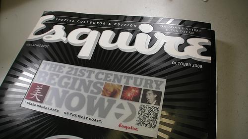 esquire_e-ink