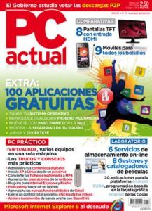pc_actual-218