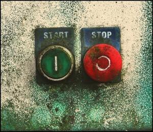 start-stop-300x260
