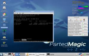 Recuperar archivos de un Mac con particiones formateadas